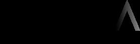 Nouveau Logo LUCA